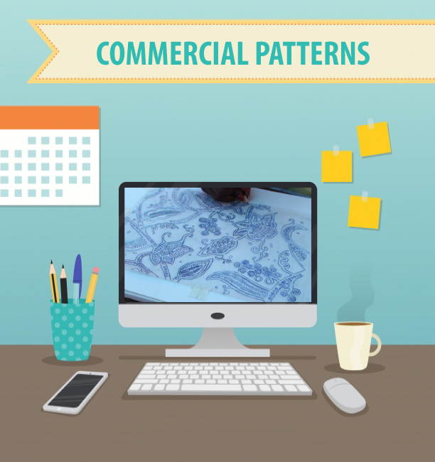 https://jaccd.edu.gh/wp-content/uploads/2020/07/workspace-with-office-elements_Commercial-patterns-01.png