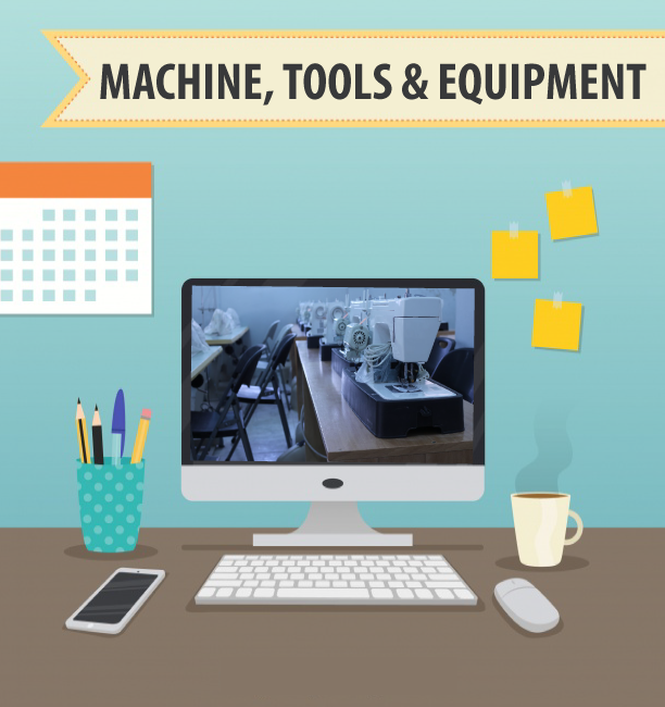 https://jaccd.edu.gh/wp-content/uploads/2020/07/workspace-with-office-elements_Machine-Tools-and-equipments.png